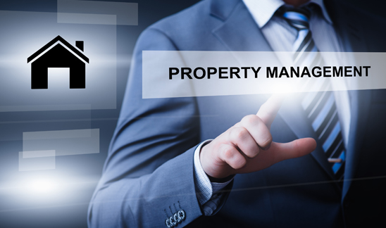 Image result for PROPERTY MANAGEMENT