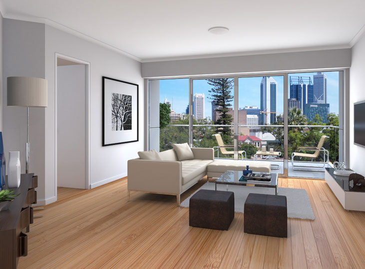 The Benefits Of Apartment Living Tmg Property Management
